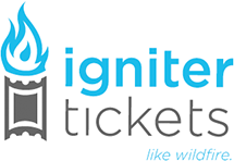 Igniter Ticket Home